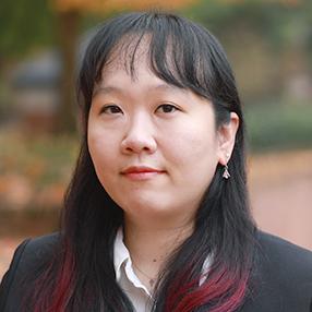 Jenny Kwun