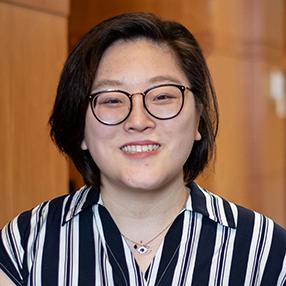 Christina Luk
