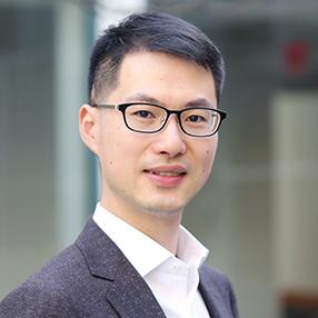 Yumiao Wang