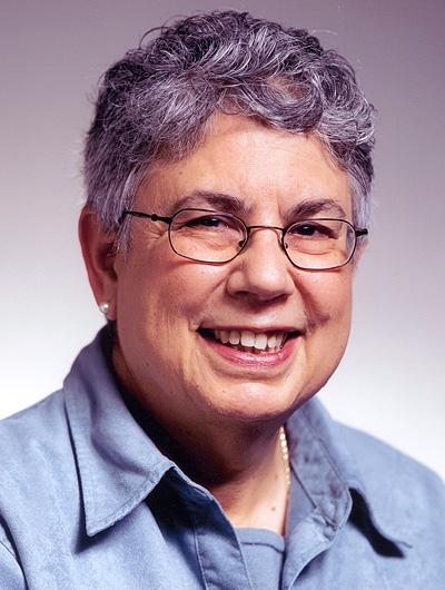 Nancy L. Buc