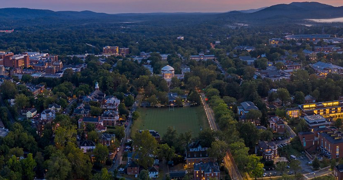 The Law School is leading the UVA CARES Project, which provides information to University contracted and student workers, employees referred by UVA Human Resources, and others in the community seeking unemployment benefits in the wake of the novel coronavirus.