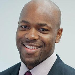 Kurt L. Davis Jr.