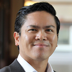 Dean Fernandez