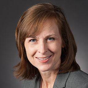 Susan L. Fox