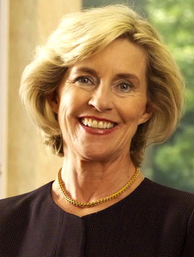 Penelope W. Kyle