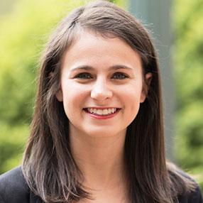 Madison Marcus