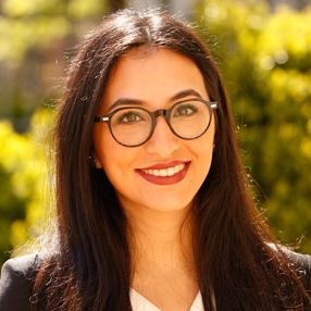 Lena Al-Marzoog