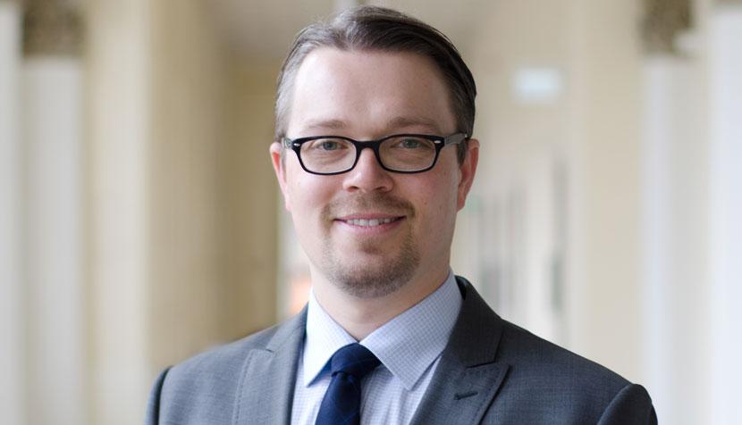 Florian Knerr
