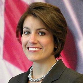 Adrienne Penta