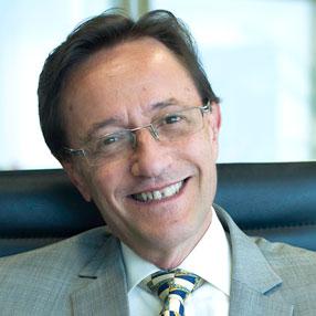 Eduardo Ramos-Gomez LL.M.