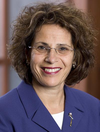 Karen Rothenberg