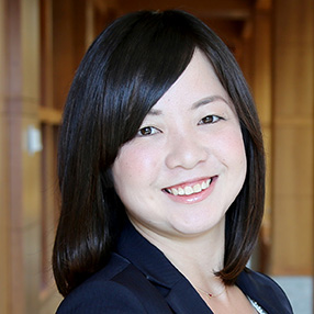 Satoko Miyashima