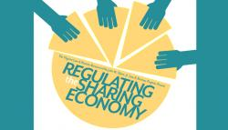 Regulating the Sharing Economy