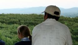 Migrant Farmworker Project