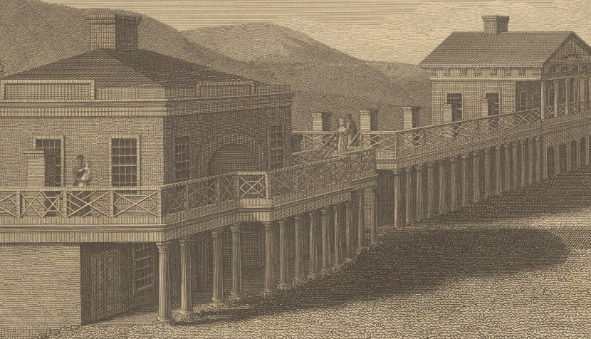 Illustration of Grounds