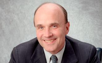 Edward J. Kelly III '81