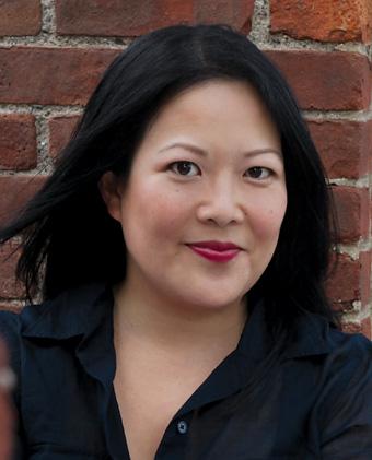 Helen Wan