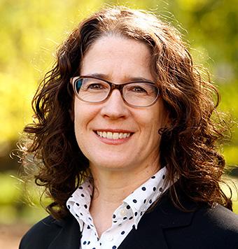 Deborah Hellman