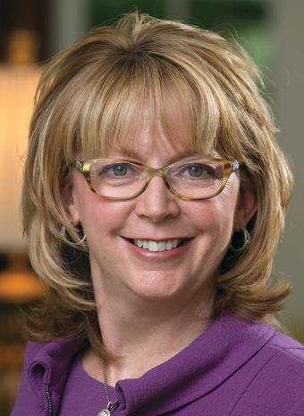 Deborah Platt Majoras