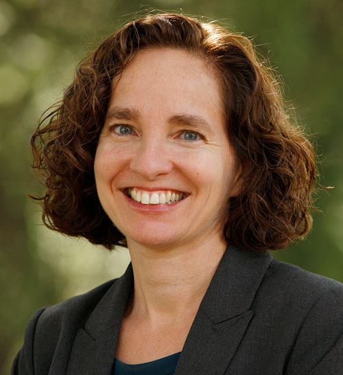 Dean Risa Goluboff