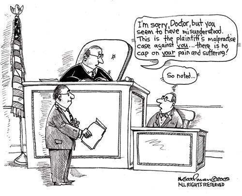 VLW Cartoon