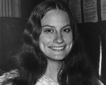 Mary Jane McFadden