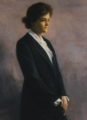 Elizabeth Tompkins