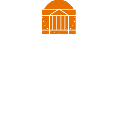 University of Virginia Law School Logo