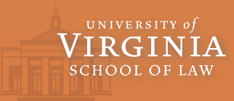 Virginia Law