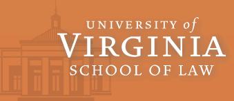 Virginia Law