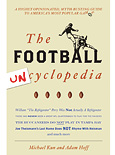 Football Uncyclopedia
