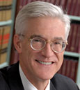 William M. Herlihy  '81