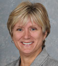 Julie K. Oldehoff  '83