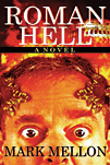 Roman Hell by Mark Mellon