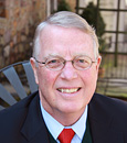 robert l. brown