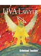 Fall 2011 issue of UVA Lawyer