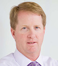 keith h. johnson