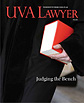 Fall 2013 UVA Lawyer