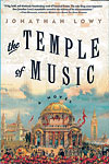 Temple of Music