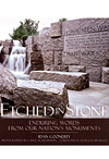 Etched in Stone Cover