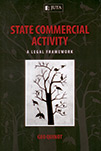 State Commercial Activity: A Legal Framework