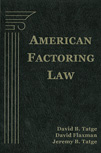 American Factoring Law