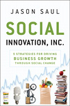 Social Innovation, Inc