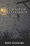 The Locusts of Padgett County