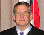 Meet Donald Lemons '76: Virginia's Chief Justice