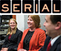Serial Brings to Light Work of Innocence Project