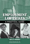 Employment Law Trials