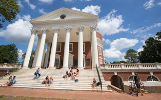 UVA Law Symposium to Address Meeting the Needs of Sports and     Library   University of Virginia