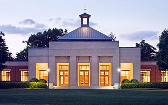 University Of Virginia Admissions >> Admissions University Of Virginia School Of Law