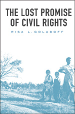 Lost Promise of Civil Rights